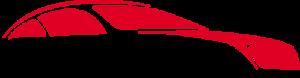 autodave pomoc drogowa logo