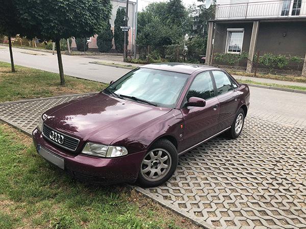 Ranking najchętniej kupowanych aut przez Polaków!